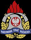 Komenda Powiatowa<br /> Państwowej Straży Pożarnej<br /> w Tomaszowie Lubelskim